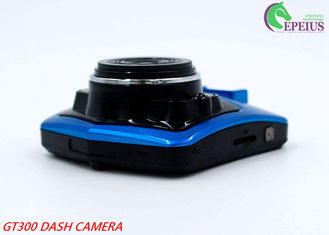 China Auto Power GT300 Front And Rear Dash Cam Parking Model HD 720P For Vehicles supplier